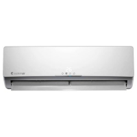 Сплит-система Systemair SYSPLIT WALL SMART 18 HP Q