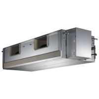 Канальная сплит-система кондиционер Sakata SIB-60DBV / SOB-60VB