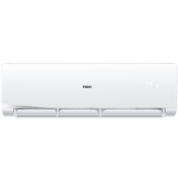 Сплит-система Haier AS18ND5HRA / 1U18EN2ERA