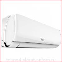 Инверторная сплит-система AIRWELL AW-HDD012-N11 / AW-YHDD012-H11