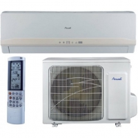 Airwell HHF 012 RC