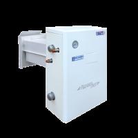 Напольный парапетный газовый котел Angara Lux КС-ГС-7