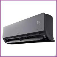 Инверторная сплит-система LG AC09BQ