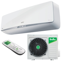 Сплит система Ballu BSEI-10HN1