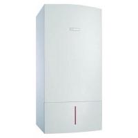 Настенный газовый котел Bosch Condens 3000 W ZWB 28-3 C