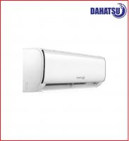 Сплит-система Dahatsu DHP-09 / DHV-09