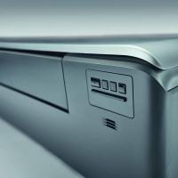 Инверторная сплит-система Daikin FTXA25AS / RXA25A