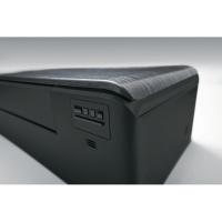 Инверторная сплит-система Daikin FTXA20AT / RXA20A