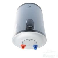 Электрический водонагреватель Electrolux EWH 10 Rival U