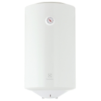 Электрический водонагреватель Electrolux EWH 30 Quantum Pro