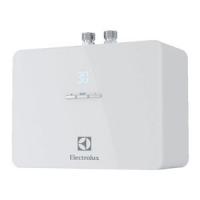 Электрический водонагреватель Electrolux NPX 4 Aquatronic Digital