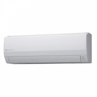 Инверторная сплит-система Fujitsu ASYG24LFCC / AOYG24LFCC