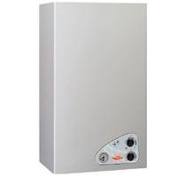 Настенный газовый котел Fondital Victoria Compact CTN 24 AF