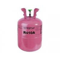 Фреон R-410А, 11,3 кг