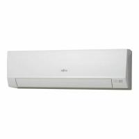 Инверторная сплит-система Fujitsu ASYG07LLCE-R / AOYG07LLCE-R