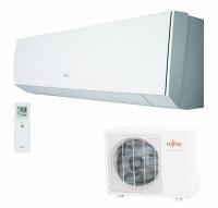 Сплит-система Fujitsu ASYG09LMCA / AOYG09LMCA