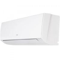 Инверторная сплит-система Fujitsu ASYG07LMCE-R / AOYG07LMCE-R
