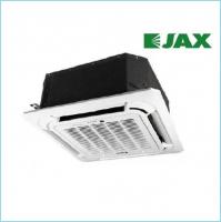 Кассетная сплит-система кондиционер Jax ACQ – 14 HE5 /ACX-20 HE5