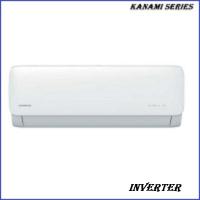 Инверторная сплит-система Kentatsu KSGA21HZRN1 / KSRA21HZRN1