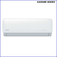 Сплит-система Kentatsu KSGA21HFAN1 / KSRA21HFAN1