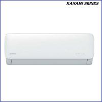 Сплит-система Kentatsu KSGA26HFAN1 / KSRA26HFAN1