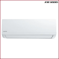 Сплит-система Kentatsu KSGI21HFAN1 / KSRI21HFAN1