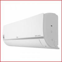 Инверторная сплит-система LG P24SP