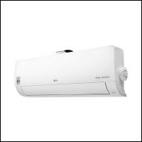 Инверторная сплит-система LG AP09RT