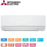 Инверторная сплит-система Mitsubishi Electric MSZ-DM25VA / MUZ-DM25VA