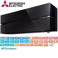 Инверторная сплит-система Mitsubishi Electric MSZ-LN50VGB / MUZ-LN50VG