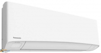 Инверторная сплит-система Panasonic CS-Z25TKE / CU-Z25TKE