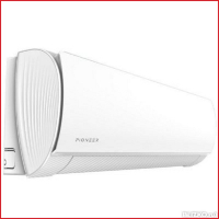 Сплит-система Pioneer KFR50MW / KOR50MW Plazma