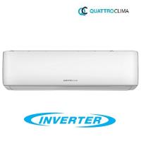 Инверторная сплит-система Quattroclima QV-VE09WAE / QN-VE09WAE