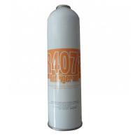 Фреон R-407 (0,650 кг)