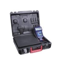 Весы FavorCool RCS - 7040 B до 100 кг, точность 5 гр