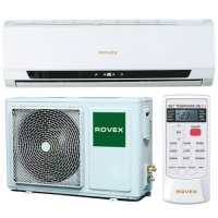 Сплит-система Rovex RS-30 AST 1