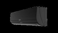 Сплит-система Timberk AC TIM 09H S10B