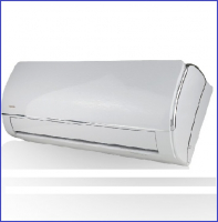 Инверторная сплит-система Centek CT-65Q09