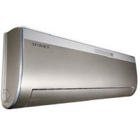 Инверторная сплит-система Tosot T09H-SU1/I-S / T09H-SU1/O