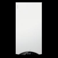 Настенный газовый котел Termet UniCo 13 turbo Elegance
