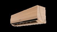 Сплит-система Timberk AC TIM 12H S10LW