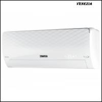 Инверторная сплит-система Zanussi ZACS/I-09 HV/A18/N1