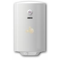 Электрический водонагреватель Zanussi ZWH/S 30 Symphony HD