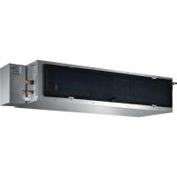 Канальная сплит-система кондиционер IGC IDM-18HM/U
