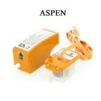 Дренажный насос (помпа) Aspen maxi orange