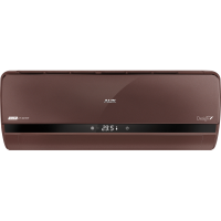 Сплит-система AUX ASW-H12A4/LV-700R1DI