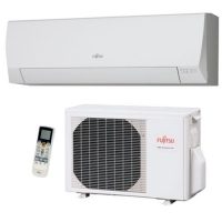 Инверторная сплит-система Fujitsu ASYG09LLCD / AOYG09LLCD