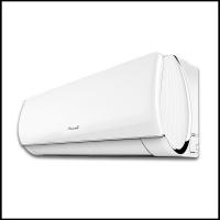 Сплит-система AIRWELL AW-HFD009-N11 / AW-YHFD009-H11
