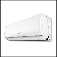 Сплит-система AIRWELL AW-HFD012-N11 / AW-YHFD012-H11