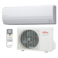 Fujitsu ASYG24LFCA / AOYG24LFL